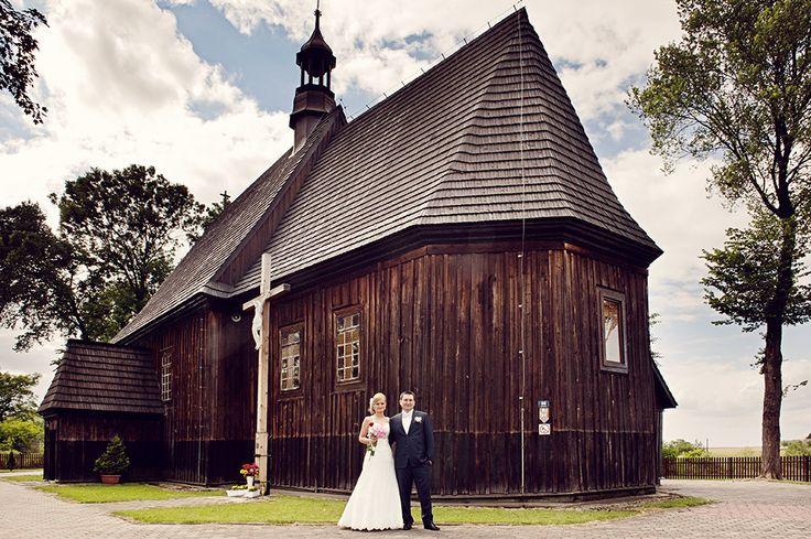 Patryk Rydzyk, Fotografia ślubna, www.fotografujac.com, fotografuje.warszawa.pl #Wedding #Fotograf  #ślub   #warszawa