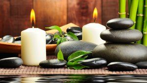 accessories Your one stop shop http://massagetherapyandmore.net/