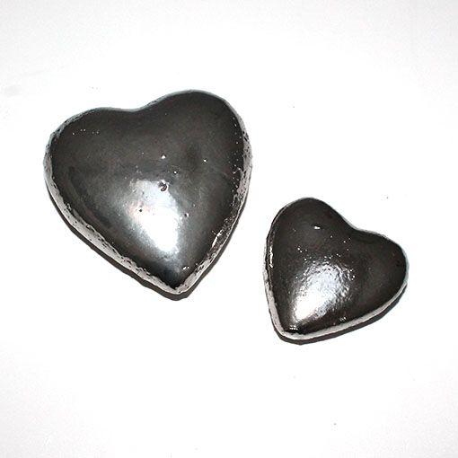 fællesfoto deko hjerter