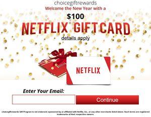 Die besten 25+ Netflix gift subscription Ideen auf Pinterest ...
