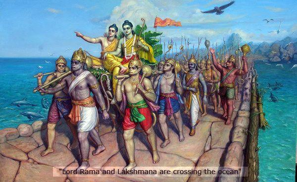 003 Ram Lila