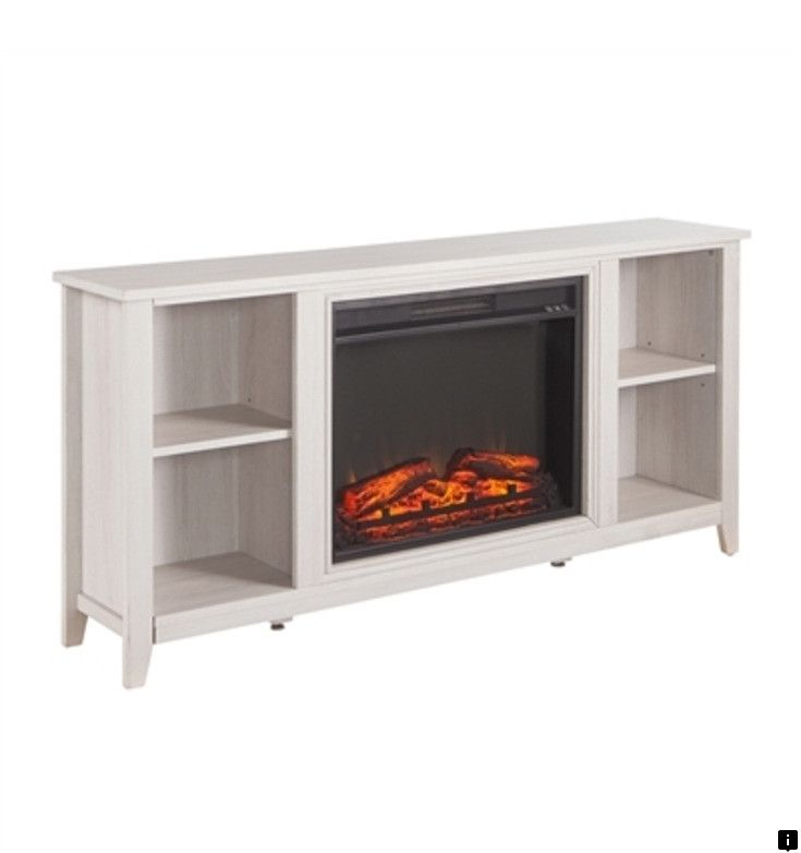 Check This Website Resource Visit The Webpage To Learn More About 60 Inch Tv Stand Follow The Lin Fireplace Tv Stand Electric Fireplace Tv Stand Fireplace Tv