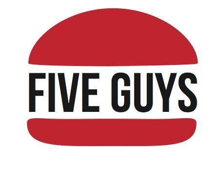 137 best Burger Diner Brands images on Pinterest | Five ...