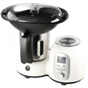 best 25+ robot cuiseur mixeur ideas on pinterest   robot de