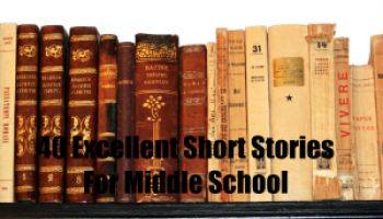 40 Excellent Christmas Short Stories For Middle School