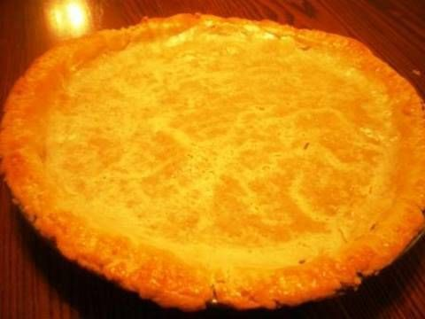 Basic Recipe for Special Buko Pie – a Homecoming Filipino Pastry | hubpages