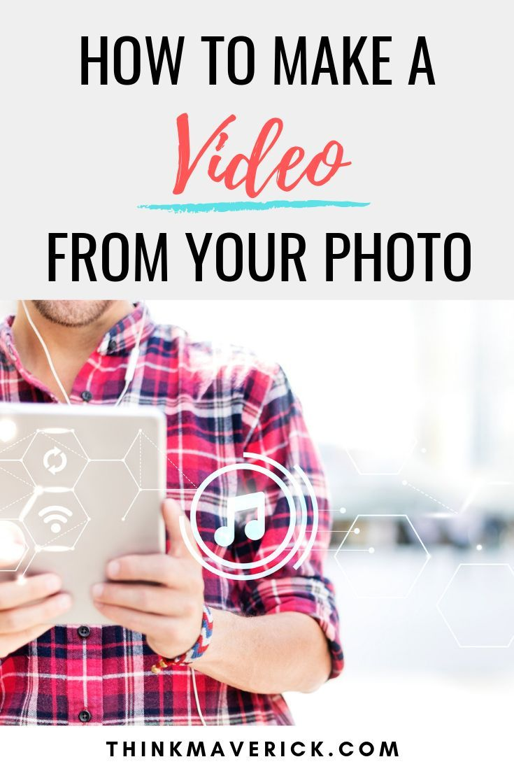 Animoto Video Maker Does It Live Up To The Hype Thinkmaverick My Personal Journey Through Entrepreneurship Photo Editor Free Online Video Maker Animoto Video
