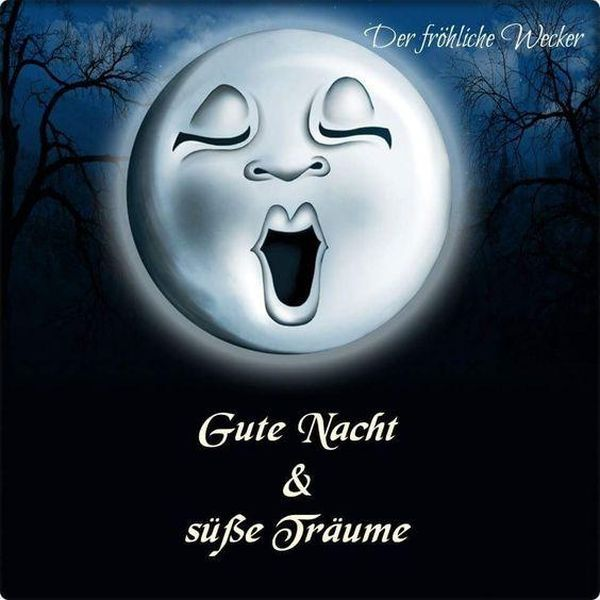 Liebe Gute Nacht Bilder Gratis 9