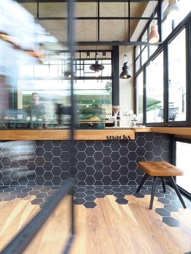 50 best engineered wood flooring design ideas design for Mattonelle in vinile