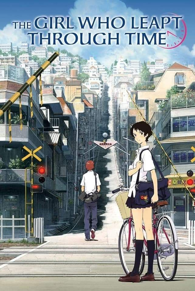 Animes To Watch In 2020 Anime Anime Films Anime Reccomendations