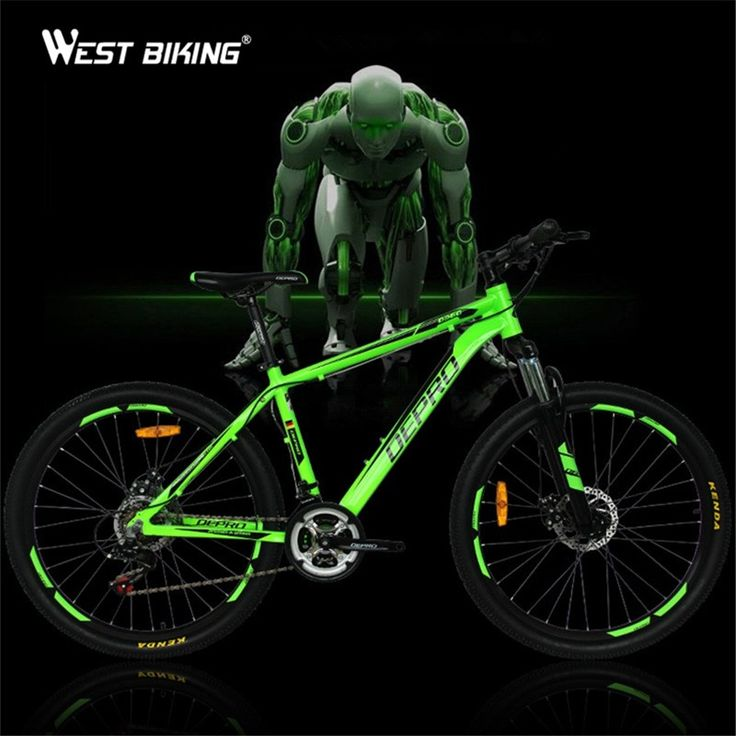 557.35$  Watch now - http://aliwgy.worldwells.pw/go.php?t=32689497343 - Mountain Bicycle Shockingproof Frame 21 Speed Gear Shift 26 Inch Double Disc Brakes Shifter Set for Shimano Bike Cycling Bicicle 557.35$