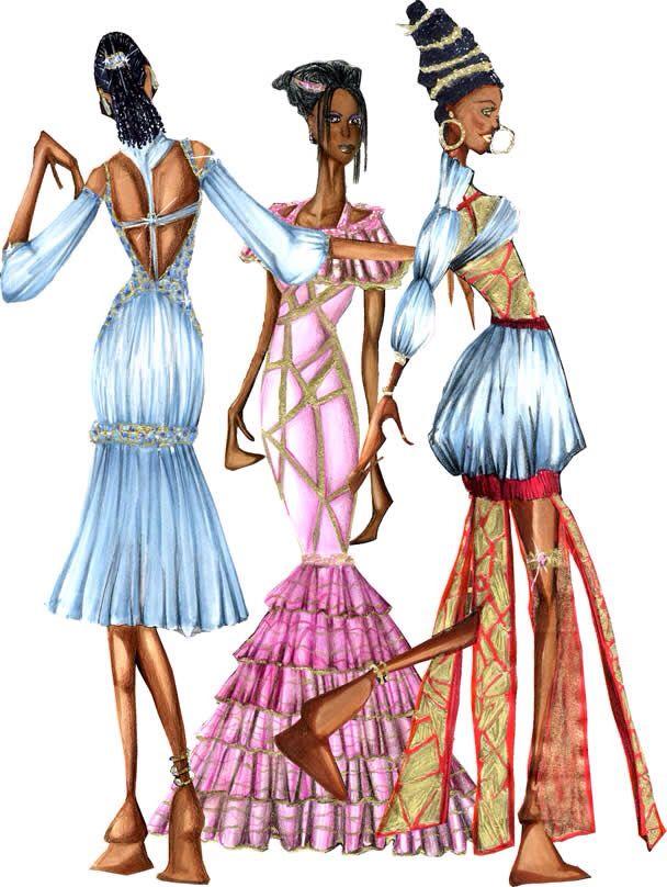 22 best top fashion blogger images on pinterest zurich european fashion sketches fandeluxe Gallery