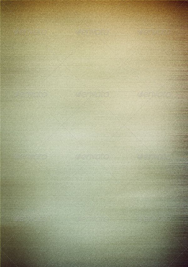 23 Textured A4 Paper Backgrounds Paper Background A4 Paper Image Ready A4 size hd background design