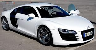 this would be my mid-life crisis car.