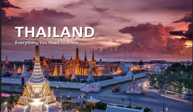 http://dld.bz/eYZgJ für Thai Liebhaber zu verkaufen http://dld.bz/eYZgK
