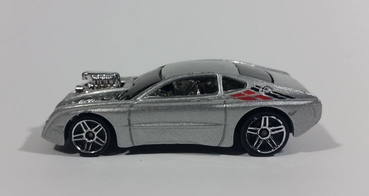 2007 Hot Wheels Code Car Overbored Chev 454 Metalflake Silver Diecast Toy Car Vehicle https://treasurevalleyantiques.com/products/2007-hot-wheels-code-car-overbored-chev-454-metalflake-silver-diecast-toy-car-vehicle #2000s #HotWheels #CodeCar #Overbored #Chev #Chev454 #Chevy #Chevrolet #DieCast #Toys #Cars #Vehicles #Autos #Automobiles #Collectibles #FastCars #RaceCars #MustHaves