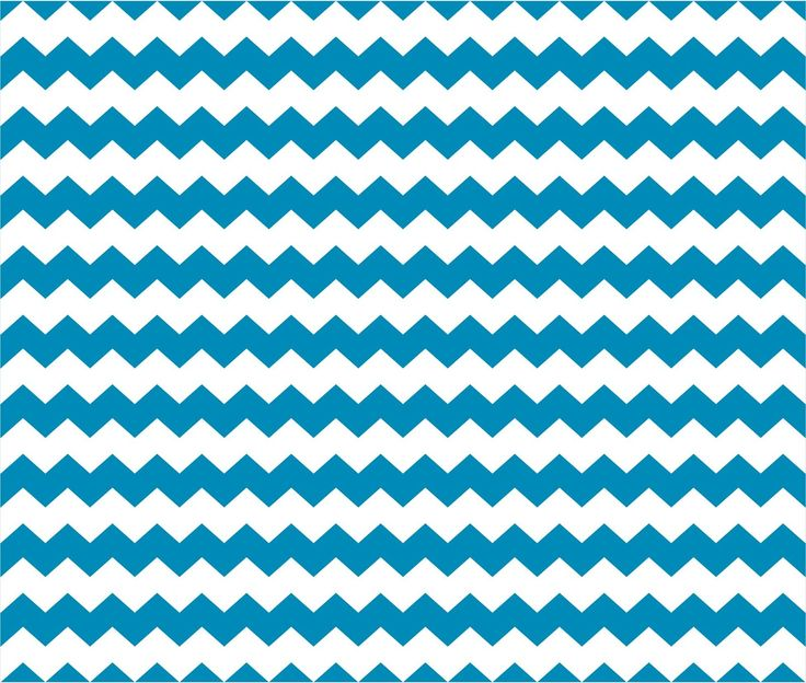 Image result for CARIBBEAN BLUE & GREY CHEVRON
