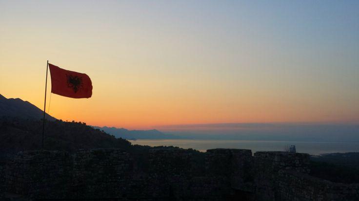Balcani: cosa mi è piaciuto e cosa no