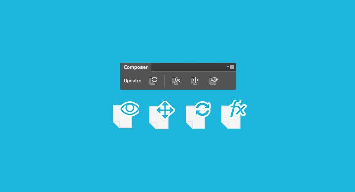 10+ Free Photoshop Plugins for Web Designers
