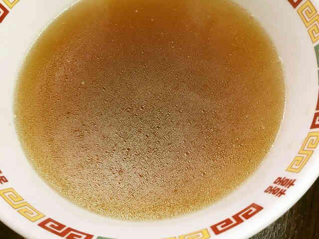 人気1位感謝♡簡単絶品屋台ラーメンスープの画像