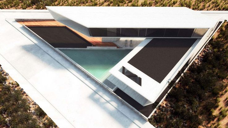 314 Architecture Studio