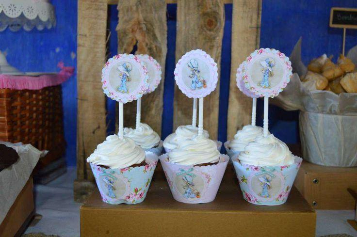 Sarah Kay Birthday Party Ideas | Photo 52 of 62