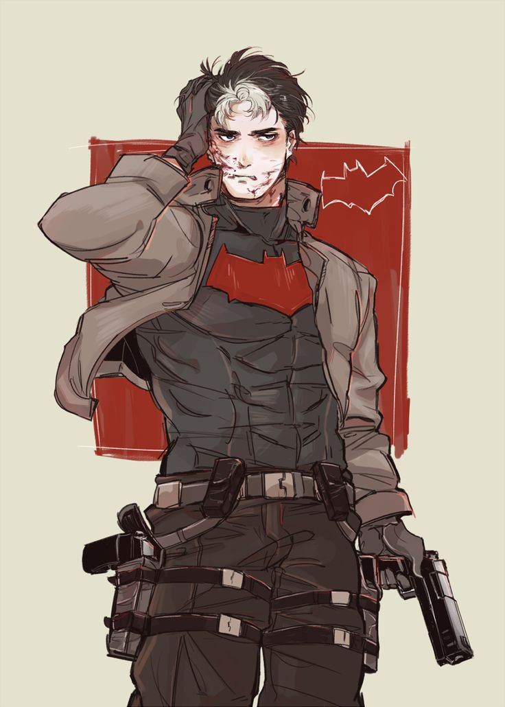 1660 best images about jason toddred hood on pinterest
