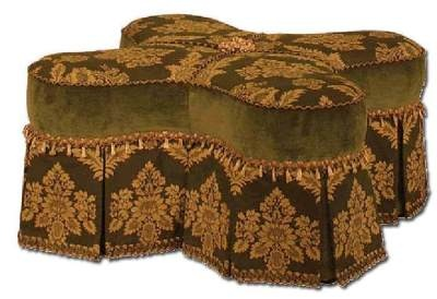 47 Best Images About Victorian Settee S Loveseats Sofa S