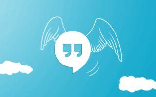 영상회의 실전 노하우: 구글 행아웃 (hangouts) 할까요?  http://barugi.com/collaboration/%EA%B5%AC%EA%B8%80-%ED%96%89%EC%95%84%EC%9B%83/