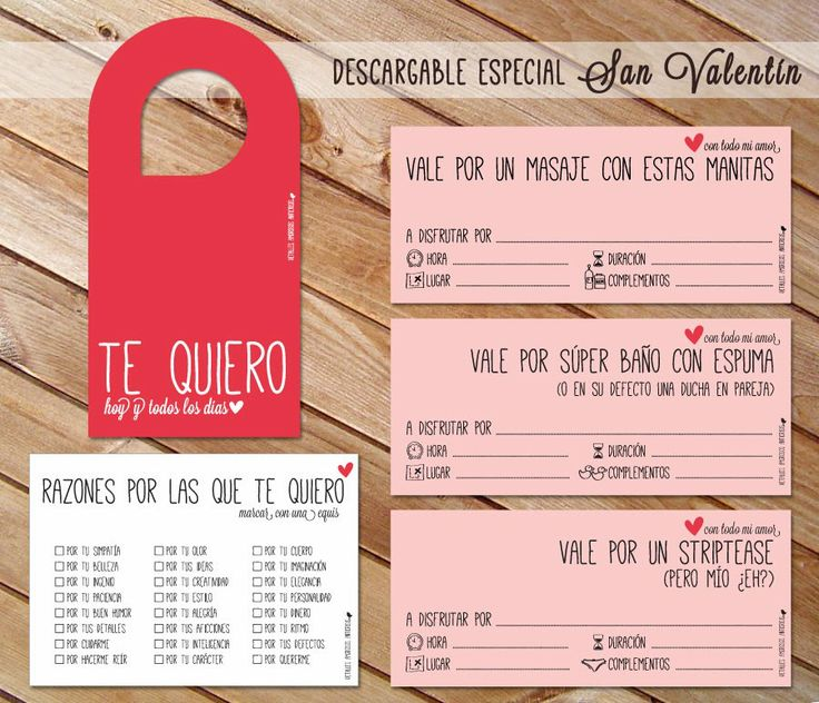 IDEAS ORIGINALES PARA REGALAR EN SAN VALENTINThe San Valentín, Diy Ideas, Ideas For, Regalar En, San Valentine Ideas, Accordingly Without, Original To, Ideas Originales, Ideas Originals Para Regalar