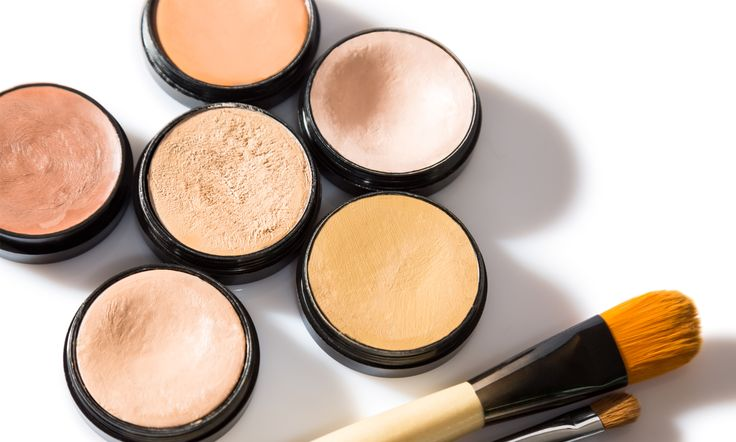 3 CONCEALERS THAT ACTUALLY WORK #thesensecheck