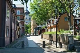 stockholm södermalm