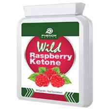 Wild Raspberry Ketone Review – Achieve Your Weight Loss Goal With Wild Raspberry Ketone!