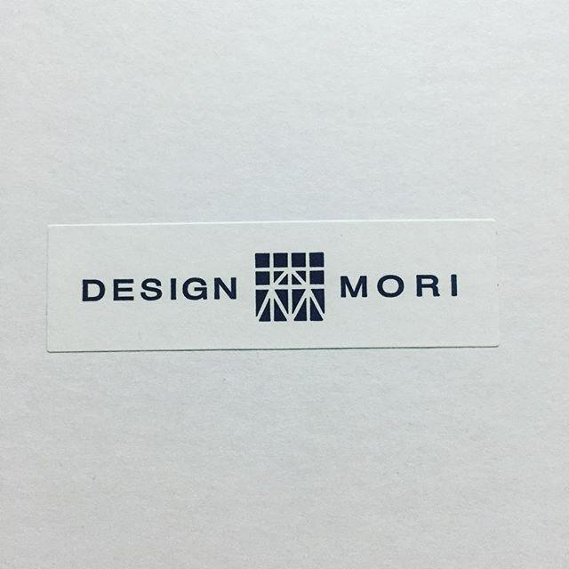【xlcafe】さんのInstagramをピンしています。 《森正洋さんのお茶碗 ご購入でございます^ ^ - #森正洋 #お茶碗 #森 #ロゴ #ロゴマーク  #ロゴデザイン #デザイン #スタイル #ddepartment #京都》