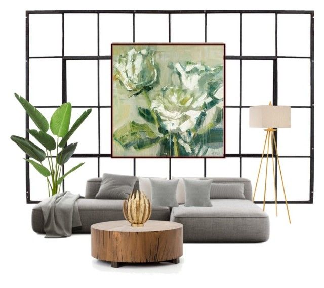 2531 best my work and polyvore likes images on pinterest for Home interior products online