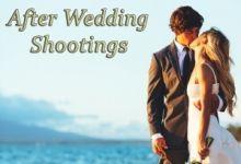 Fotografen für Ihre Hochzeit lage / NRW Fotograf Mallorca