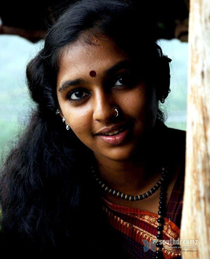 Lakshmi Menon (actress)
