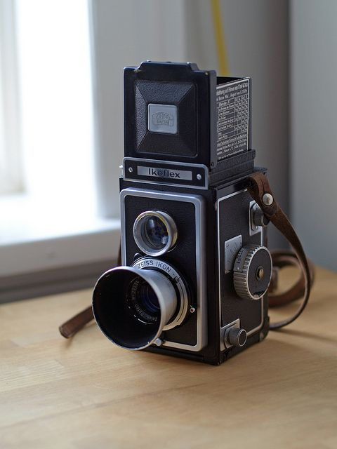 31 best Fancy Cameras images on Pinterest