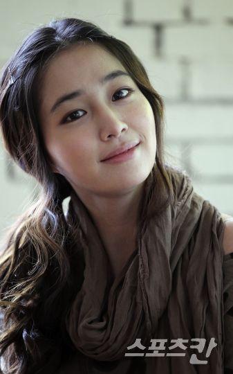 Lee Min Jung #Big #LeeMinJung #DramaFever #KDrama