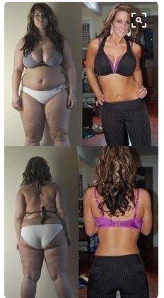 Dimagrisci in 3 settimane può davvero aiutarti a perdere 10 chili in 21 giorni? Dimagrisci in 3 settimane è un sistema di dimagrimento rapido ...  https://brianflattsthe3weekdietsystem.wordpress.com/10-kili-in-21-giorni-3-week-diet/
