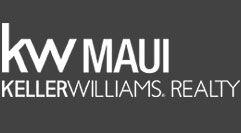 Keller Williams Maui Realty