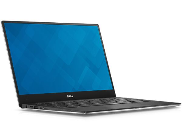Dell XPS Touch Screen 13 9350 Laptop