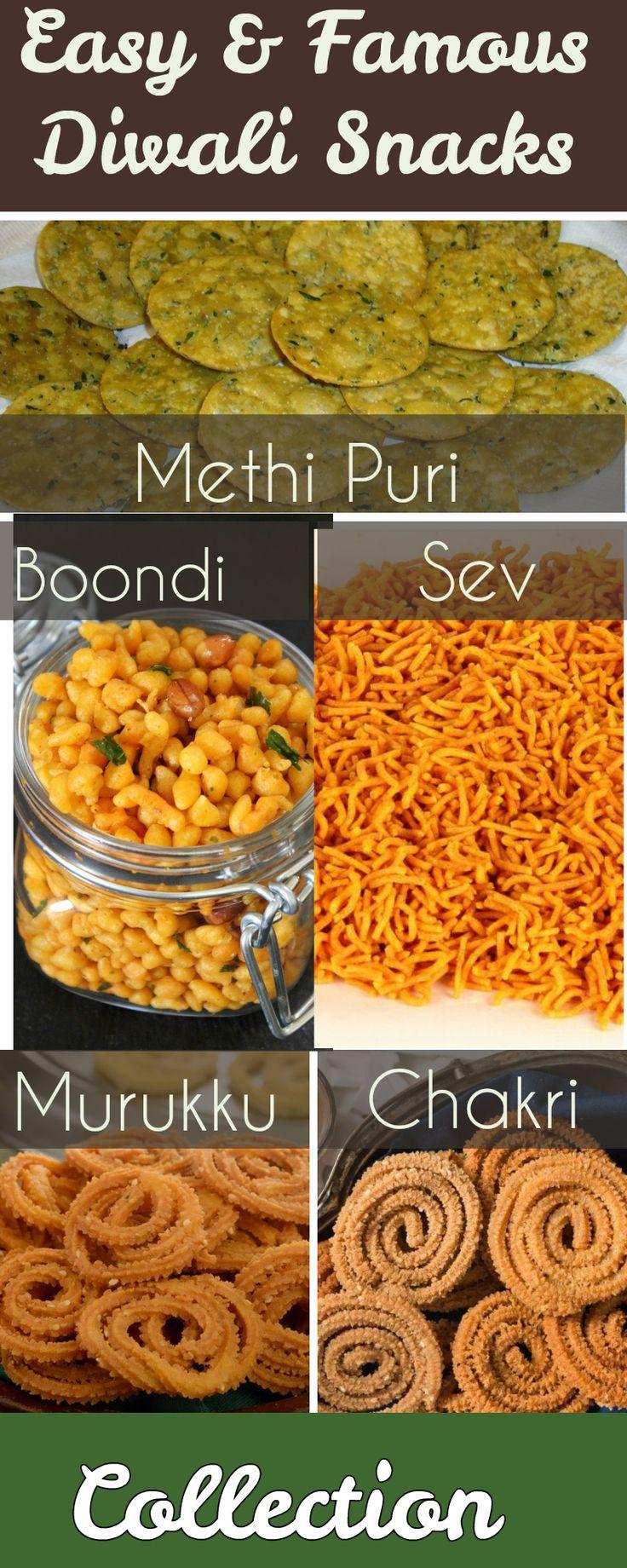 ✿𝗗𝗶𝘄𝗮𝗹𝗶 𝗦𝗻𝗮𝗰𝗸𝘀 𝗥𝗲𝗰𝗶𝗽𝗲✿  #diwalicelebration #snacks #diwalisnacks