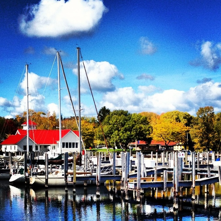 11 best willowbrook mill weddings in northport mi images for Honeymoon spots in michigan