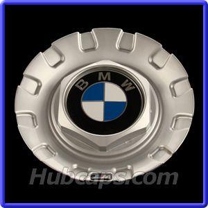 BMW 323i Hub Caps, Center Caps & Wheel Covers - Hubcaps.com #BMW #BMW320i #320i #CenterCaps #CenterCap #WheelCaps #WheelCenters #HubCaps #HubCap