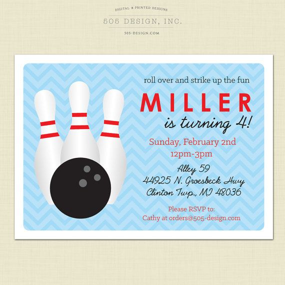 346 Best Exceptional Birthday Cards Invitations Images On