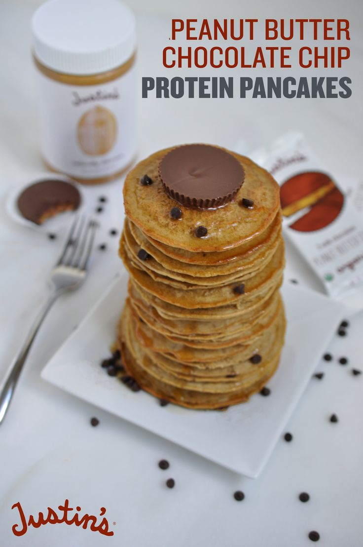 Peanut Butter Recipes on Pinterest | Peanut butter cups, Chocolate ...