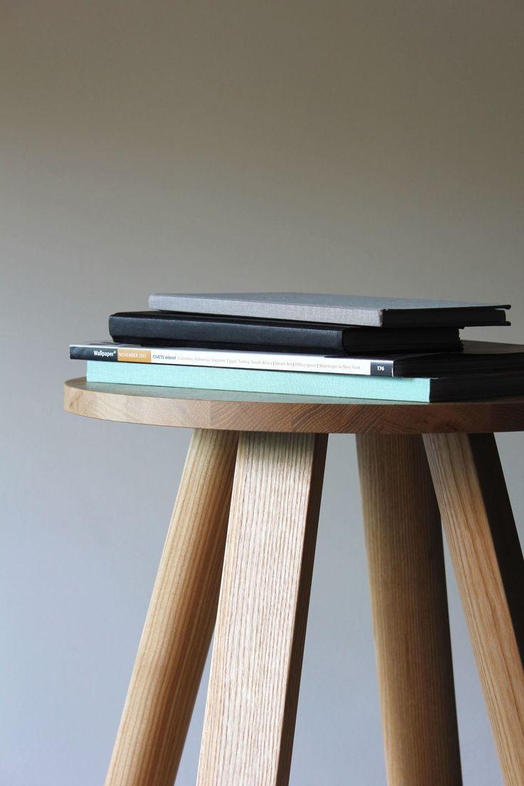#BuzziMilk Table by #BuzziSpace