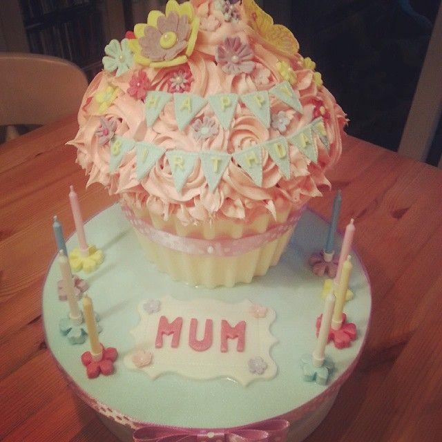 Cake Decorating Supplies Newcastle