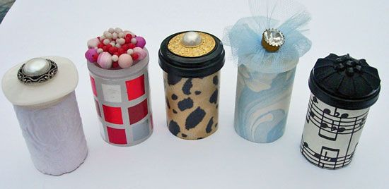 Film-Canisters-as-Gift-Boxes